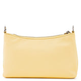 THE CHRISTY LEMON NYLON BAG