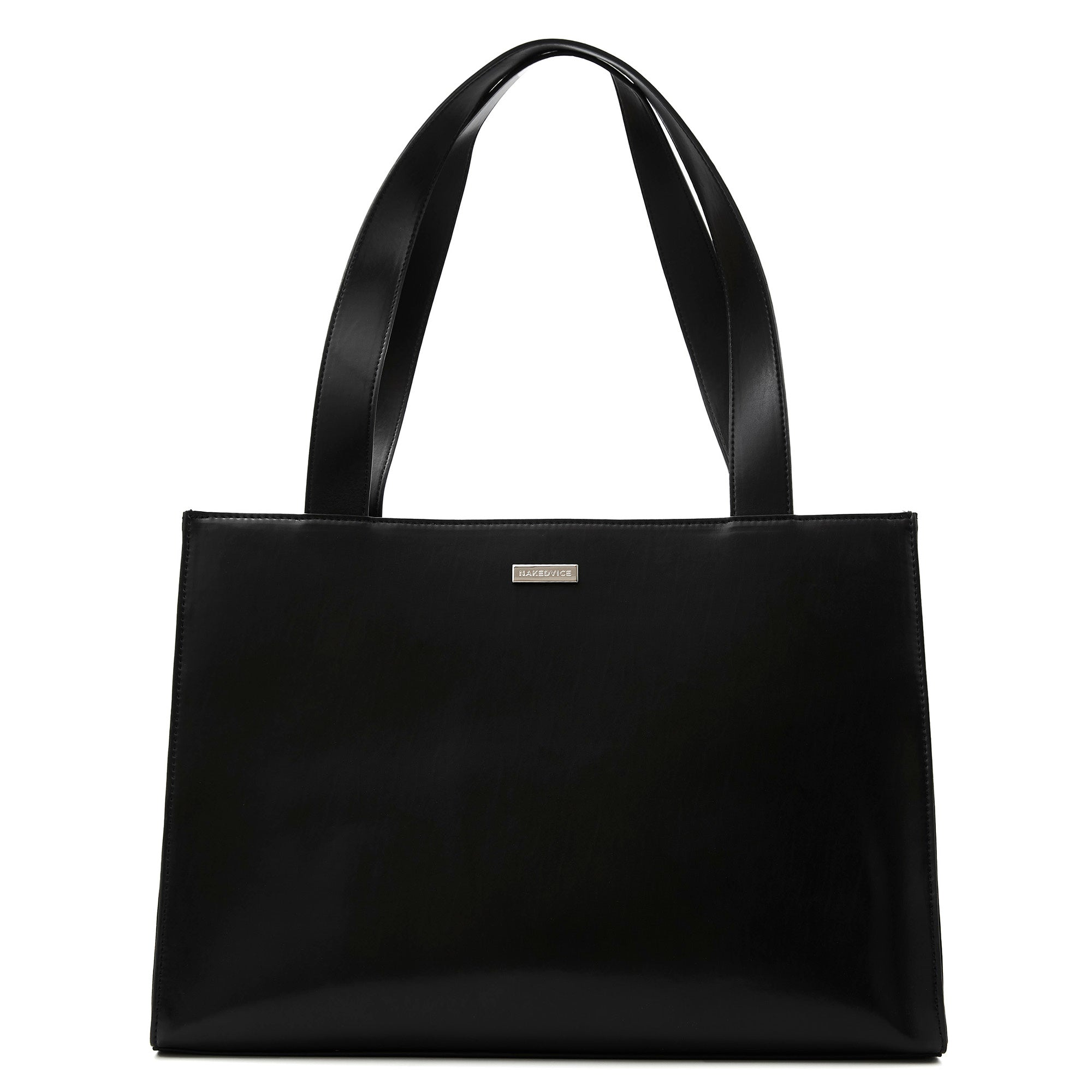 THE JEMIMA TOTE BAG