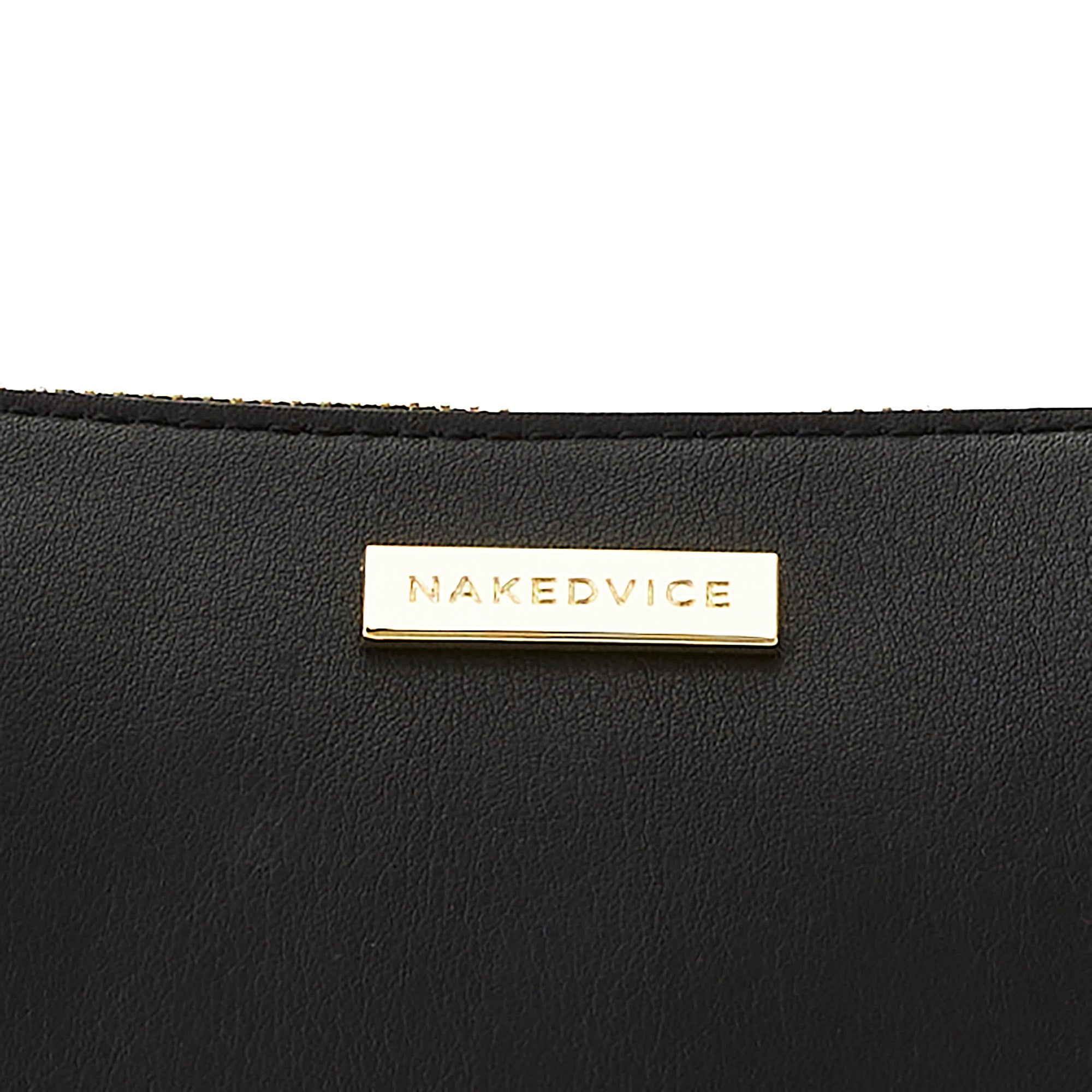 THE MARTIN LEATHER HANDBAG