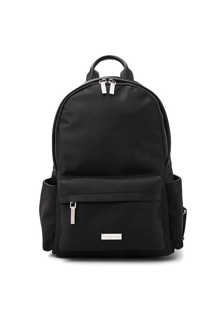 THE LEO BACKPACK