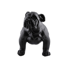 Load image into Gallery viewer, Bulldog Bench