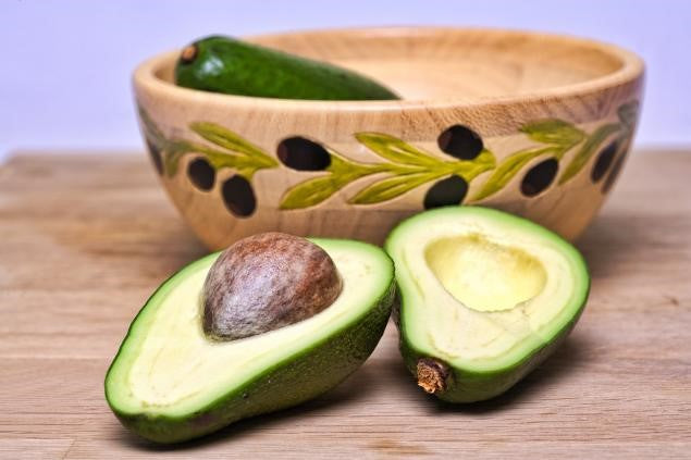 Avocado Oil Versus Olive Oil. We Compare The Two