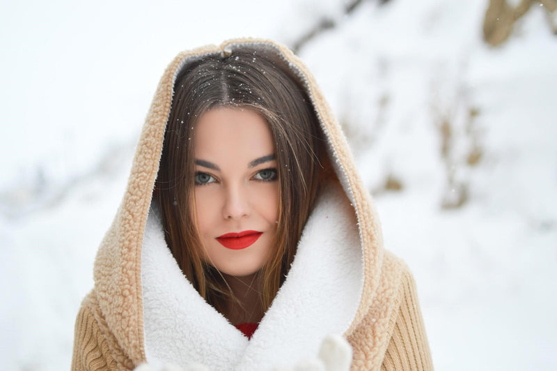Looking After Your Skin In the Winter