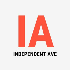 Independent Avenue Feature