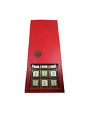 LaChocolat - Chocolate online home delivery India