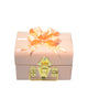 Peach Trunk Diwali Pack of 50 Chocolates