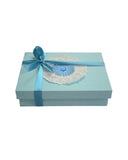 LaChocolat - send online chocolate gift boxes