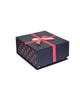 Pink Polka Gift Box of 20 Chocolates