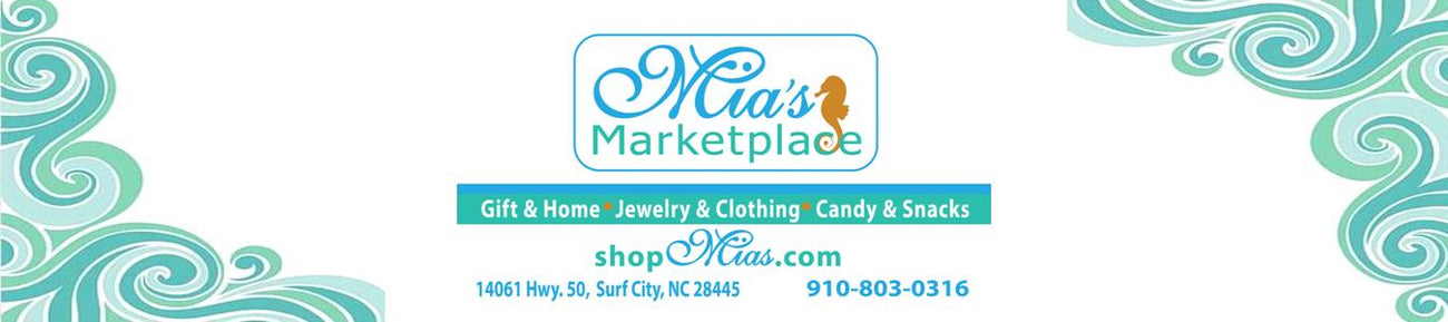 Mia'sMarketplace