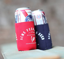 Load image into Gallery viewer, ACME Koozie