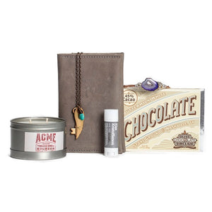Good to Be a Girl Gift Box