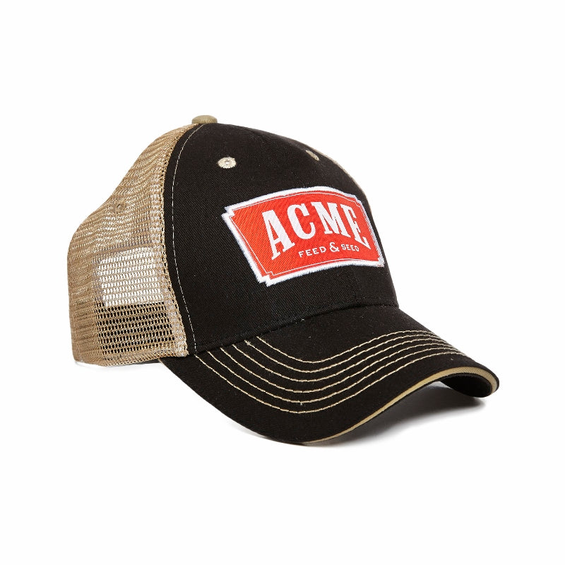 ACME Trucker Hat