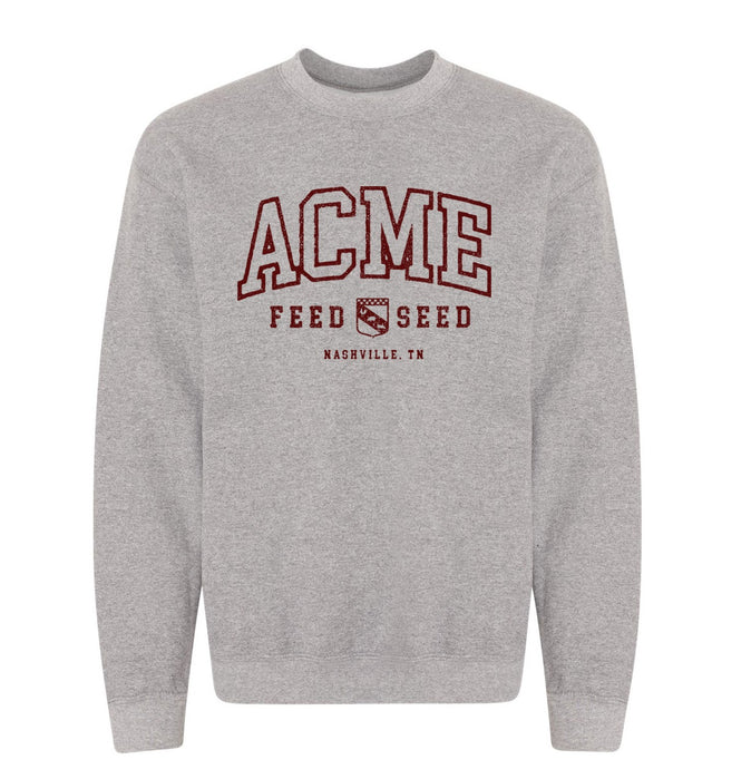 ACME U Sweatshirt