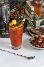 Load image into Gallery viewer, Bloody Mary Brunch Gift Set