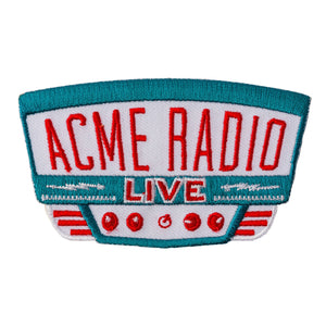 ACME Radio Patch