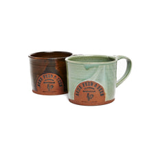 Load image into Gallery viewer, Pottery Mug