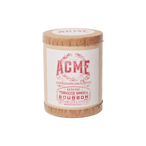 ACME Candle