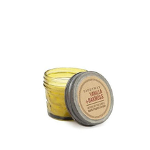 Load image into Gallery viewer, Relish Candles 3 oz