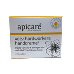 Apicare Facial Care Range