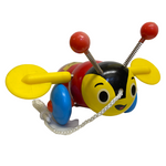 Buzzy Bee Iconic New Zealand Toy