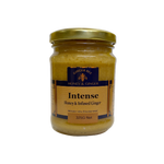 gingerbee ginger honey intense