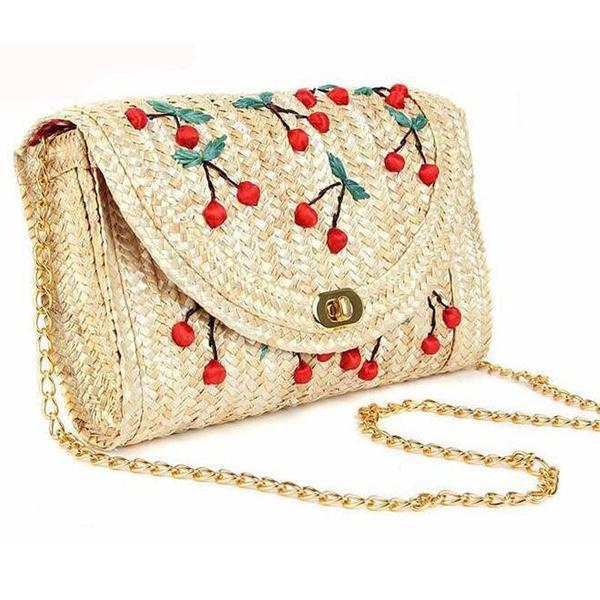Chery Bag - fashionyanclothes
