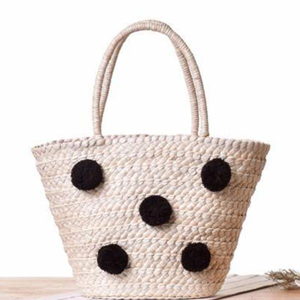 Marguerite Summer Bag - fashionyanclothes