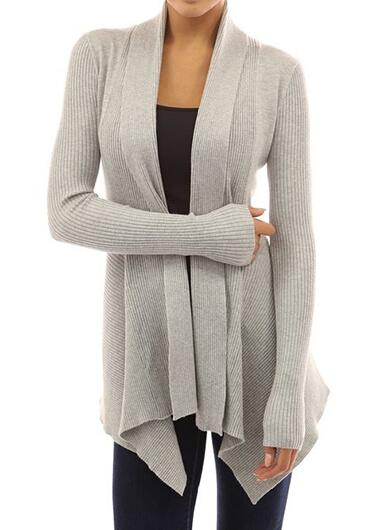 New style sweaters knitted cardigan jacket - fashionyanclothes