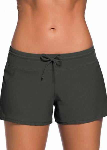Women's Bikini Bottoms - fashionyanclothes