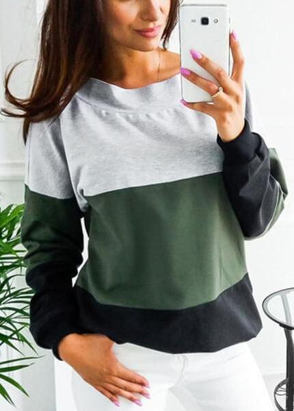 Lace up Bandage Tops - fashionyanclothes