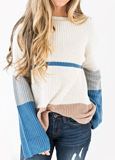 Fashionyan Sweater Knitting - fashionyanclothes