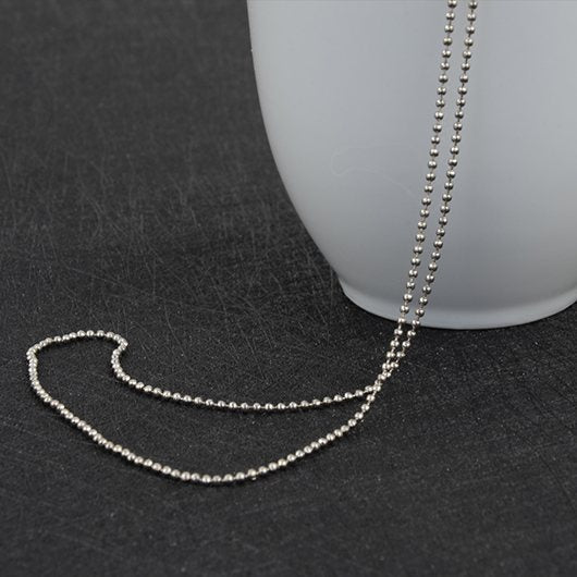 Christmas Engraved Necklace - fashionyanclothes