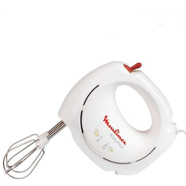 Moulinex Batteur Easy Max