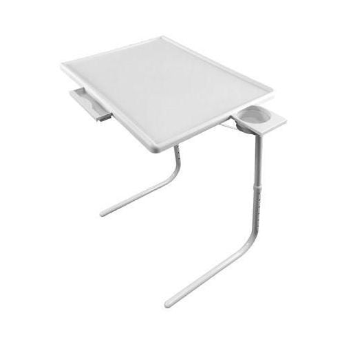Table Mate d'ordinateur Portable