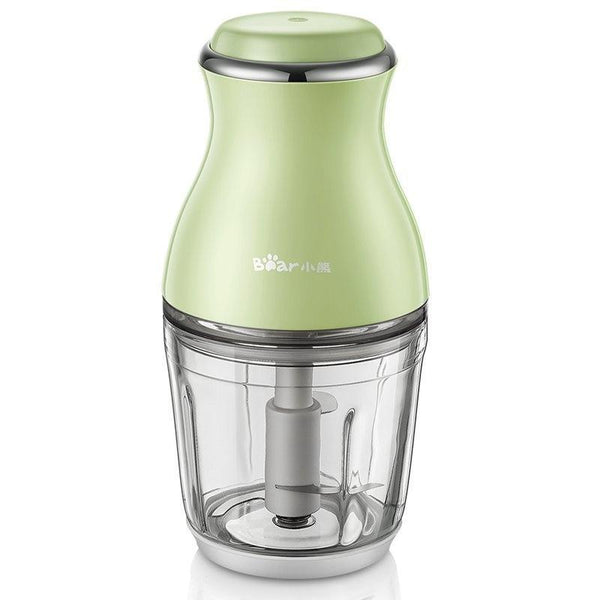 Ebika Mini Blenders Meat