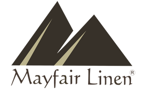 Mayfair Linen