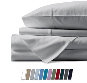 600 TC Sheet Set