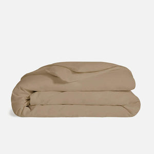 800 TC Duvet Cover