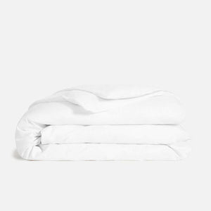 600 TC Duvet Cover
