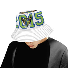 Load image into Gallery viewer, SAG Bucket Hat