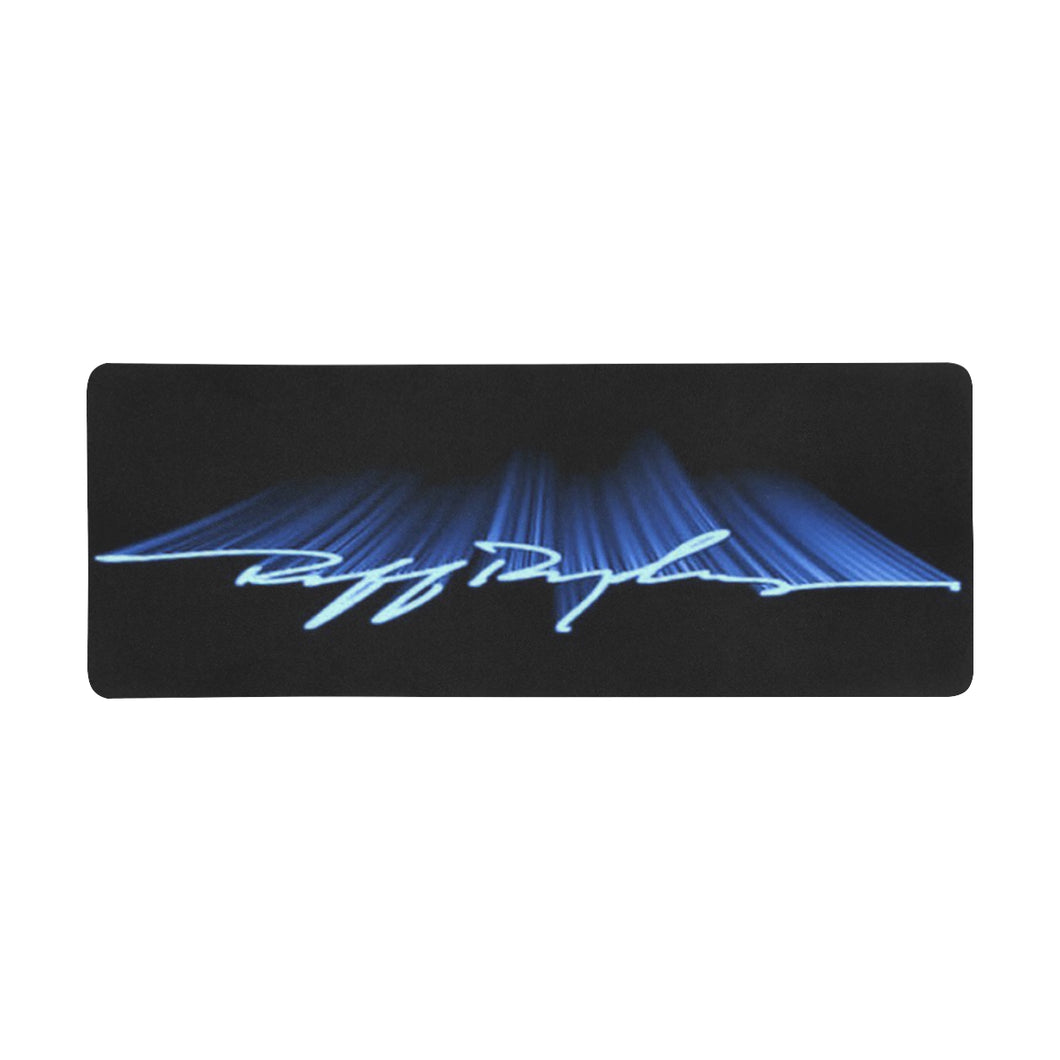 RR Extra Large Rectangle Mousepad (31