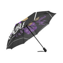 Load image into Gallery viewer, lupus Auto-Foldable Umbrella (Model U04)