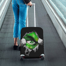 "Load image into Gallery viewer, RUAT Luggage Cover/Small 18""-21"""