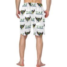 Load image into Gallery viewer, SAG Men's Swim Trunk/Large Size (Model L21)