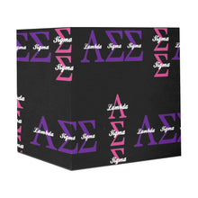 "Load image into Gallery viewer, lss Gift Wrapping Paper 58""x 23"" (2 Rolls)"