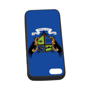 "SAG iPhone 8 (4.7"") Case"