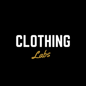 Clothing Labs