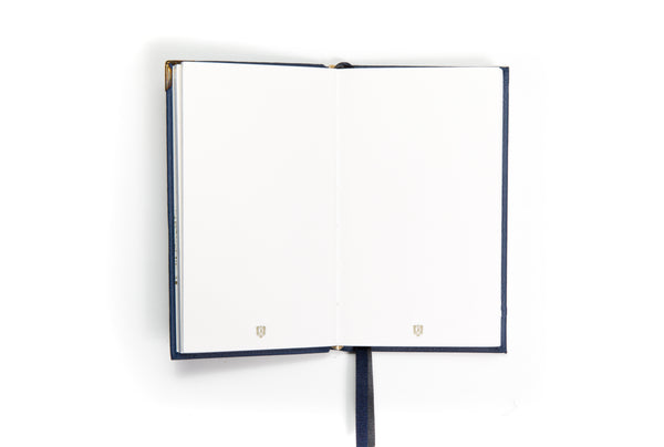 The Saint Germain Notebook A6/A6L