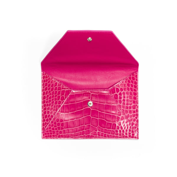 Envelope - PASSION PINK