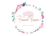 Bowed Bison Boutique